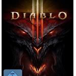 Activision Blizzard Games im Preis reduziert bei Amazon