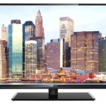 Thomson 48FU4243 122 cm (48 Zoll) LED-Backlight-Fernseher für 449,99€ inkl. Versand