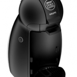 Krups KP 1000 Nescafe Dolce Gusto Piccolo Kapselmaschine für 39,99€ inkl. Versand