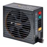be quiet! PC Netzteil Straight Power CM BQT E9-CM (580 Watt) für 79,99€ inkl. Versand