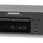 Marantz UD5007 High-End-Blu-ray Player für 369,00€ inkl. Versand