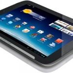 Medion LifeTab S9512 (MD 99200) 9,7″ Tablet (B-Ware) für 159€