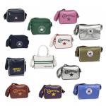 Converse Taschen in verschiedenen Modellen für 24,99€ inkl. Versand