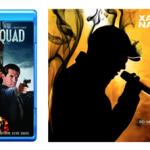 3 kaufen, 2 bezahlen: DVDs, Blu-rays, CDs, Games, Software und Hörbücher