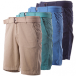 American Life Herren Shorts für je 21,21€ inkl. Versand