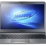 Samsung 13,3 Zoll 530U3C-A0BDE Ultrabook (i3, 4GB Ram, 500GB HDD, Windows 8) für 459€ inkl. Versand