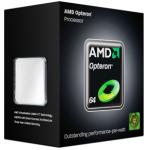 AMD Opteron X6 4180 2.6GHz (Sockel C32) für 109,20€ inkl. Versand