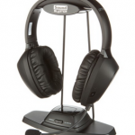 Creative Sound Blaster Tactic3D Omega Wireless THX Headset für 99,99€ inkl. Versand