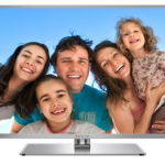 Thomson 46FU5555S 117 cm (46 Zoll) LED-Backlight-Fernseher für 469€ inkl. Versand