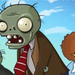 Plants vs. Zombies 2 (HD) für iOS kostenlos zum Download