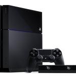 Playstation 4 Spiele-konsole bei Amazon für 399€ vorbestellen