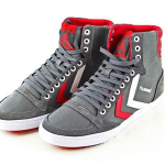 Hummel Slimmer Stadil Sneaker in verschiedenen Modellen für je 39,99€ inkl. Versand