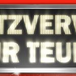 """47 Produkte ab 20Uhr bei Media Markt Aktion """"Platzverweis für teuer"""" im Angebot"""
