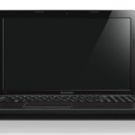 Lenovo Ideapad G580 39.62 cm (15.6 Zoll) Notebook für 289€ inkl. Versand