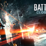 "Battlefield 3 DLC-Paket ""Close Quarters"" für PC, PS3 und Xbox 360 gratis downloaden"