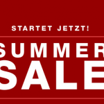 Tom Tailor Summer-Sale mit bis zu 50% Rabatt
