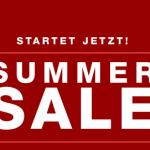 Tom Tailor Summer-Sale mit bis zu 50% Rabatt