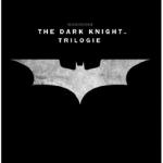 The Dark Knight Trilogy Steelbook Edition auf Blu-ray für 44,97€ inkl. Versand