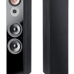 Teufel Ultima 40 Mk2 HiFi-Standboxen für 444,44€ inkl. Versand