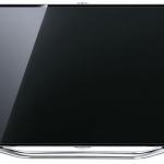 Samsung UE46ES8090 3D LED Fernseher (Full HD, WLAN, 800 Hz) für 1.111€ inkl. Versand