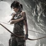 Tomb Raider: Survival Edition (PC) als Steam-Key für 13,20€ bei Gamersgate