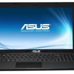 Asus F55C-SX048H – 15,6″ Einsteiger Notebook (i3, 4GB Ram, 500GB HDD, Windows 8) für 319€ inkl. Versand