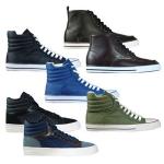 Re-Ject Sneaker im Angebot – 7 Modelle zur Auswahl für je 14,99€ inkl. Versand