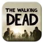 Walking Dead: The Game für iOS heute kostenlos