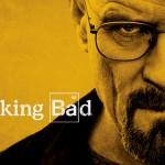 Kauf 3, zahl 2: 3 Staffeln (DVD) Breaking Bad für 25,98€ inkl. Versand bei Amazon