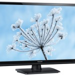 Panasonic TX-L50B6E – 50″ LED-Backlight-Fernseher, EEK A+, Full HD für 549€inkl. Versand
