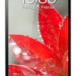 LG Optimus G E975 Smartphone ohne Branding für 319,40€ inkl. Versand
