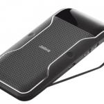 Jabra Journey Bluetooth-Kfz-Freisprecheinrichtung für 39,99€ inkl. Versand