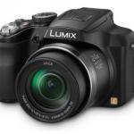 50€ Gutschein für alle Kameras von Notebooksbilliger.de
