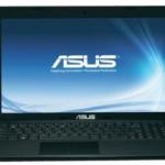 Asus F55C-SX032H – 15,6″ Notebook mit Core i3-2350M, 8GB Ram, 500GB HDD und Windows 8 für 324€ inkl. Versand