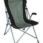 High Peak Campingstuhl Altea für 19,17€ inkl. Versand