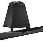 JBL SB 300 aktive Soundbar mit Funk Subwoofer für 199€