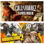 Steam Summer Getaway-Aktion – Viele Spiele auf günstige Preise reduziert