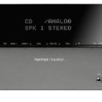 Harman Kardon HK 3390 Hifi Receiver für 199€inkl. Versand