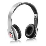 TrekStor Zoro HiFi Kopfhörer – günstige Beats Alternative für 36,95€ inkl. Versand