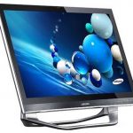 Samsung 700A7D – All-in-One Alternative zum iMac für 1.199,03€ inkl. Versand