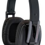 JVC HA-M750 Stereo-Kopfhörer mit Klappbügel für 29,99€ inkl. Versand
