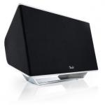 iTeufel Air HiFi-Stereo-Lautsprecher mit AirPlay für 309,99€ inkl. Versand