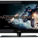 Dyon Beta 24 (24 Zoll) LED-Backlight Fernseher mit Triple-Tuner für 179€ inkl. Versand