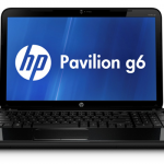 HP Pavilion G6-2348SG – 15,6″ Notebook mit i7-3632QM, 6GB Ram, 750GB HDD, AMD Radeon HD 7670M für 499€ inkl. Versand