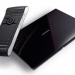 Sony NSZ-GS7 – Multimedia Player mit Google TV für 99€ inkl. Versand