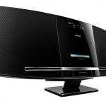 Philips MCM 233 – Hifi-Kompaktanlage mit MP3 für 44,99€ inkl. Versand