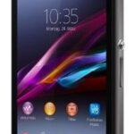 Sony Xperia Z1 Compact LTE Smartphone für 149,95€ inkl. Versand