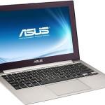 Asus UX21A-K1009H – Zenbook mit 11,6″ Display, i7-3517U CPU, 4GB Ram, 256GB SSD für 719€ aus Österreich