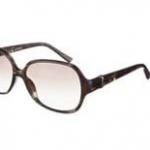 Calvin Klein Sonnenbrillen für Damen und Herren für 33€ inkl. Versand