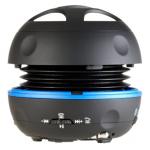 Raikko Dance Bluetooth Vacuum Speaker für 37,51€ inkl. Versand